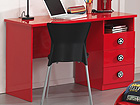 Рабочий стол Monza AQ-51563