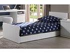Кровать Robin-VIP 90x200 cm AQ-51632