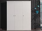 Шкаф платяной Robin-VIP AQ-51640