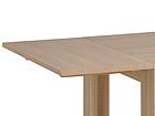 Удлиняющая панель для стола Lana MA-51703