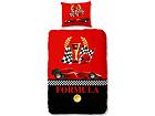 Детское постельное белье Formula 1 QA-51901