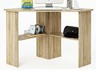 Рабочий стол Angus CM-51984