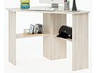 Рабочий стол Angus CM-51985