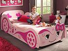 Кровать Love 90x200 cm AQ-51998