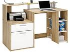 Рабочий стол Oracle CM-52029