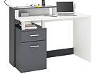 Рабочий стол Oracle CM-52036