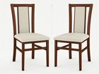 Комплект стульев 2 шт TF-52133