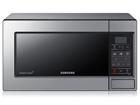 Микроволновая печь Samsung 20 л ME73M/BAL EL-52193