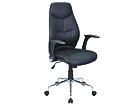 Рабочий стул Brontes CM-52561