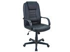 Рабочий стул Menelas CM-52567
