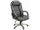 Рабочий стул Heracles CM-52596