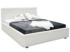 Кровать Fancy 160x200 cm AQ-52749