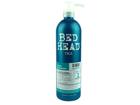 Сильно увлажняющий бальзам TIGI Bed Head Urban Antidotes 750мл SP-52866
