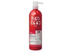 Шампунь, придающий волосам силу и стойкость TIGI Bed Head Antidotes 750мл SP-52869