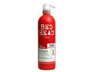 Бальзам придающий силу и стойкость волосам TIGI Bed Head Antidotes 750мл SP-52871