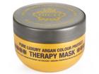 Увлажняющая маска для крашеных волос RICH Pure Luxury 200мл