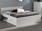 Комплект кровати Infinity