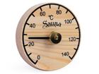 Банный термометр RH-54017