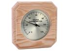 Банный термометр RH-54018