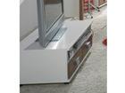 Подставка под ТВ Jette SM-54051