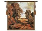 Настенный ковер Гобелен Countryside 137x149 см RY-54081