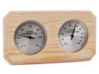 Банный термометр и гигрометр RH-54169