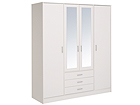 Шкаф платяной Infinity MA-54585