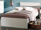 Кровать Infinity 90x200 cm MA-54599