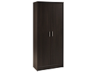 Шкаф платяной Infinity MA-54615