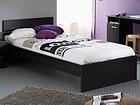Кровать Infinity 90x200 cm MA-54631