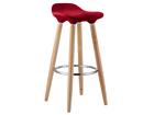 Барный стул Abba EV-54662