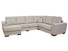 Угловой диван Rondo TP-54663