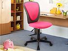 Рабочий стул Bianca EV-54755
