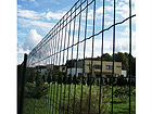 Садовая сетка Strong 1,2x25 m PO-54771
