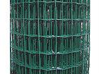 Садовая сетка Extra Strong 1,2x25 m PO-54773