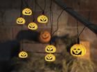 Световой кабель Pumpkin AA-54985