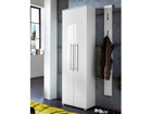 Шкаф платяной Inside SM-55639