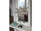 Декоративный светильник Antique Star