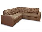 Угловой диван-кровать с ящиком Rowena VR-55942