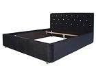 Кровать Fancy 160x200 cm AQ-56012