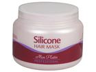 Маска для волос 500мл