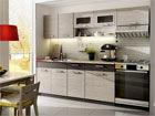 Кухня 240 cm TF-56073