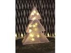 LED рождественская декорация Tree 3D AA-56555
