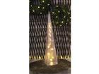 LED рождественская декорация Cone 3D AA-56556