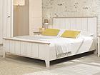 Кровать Ellen