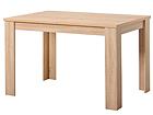Удлиняющийся стол Standard 80x120-153 см AQ-56758
