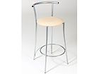Барный стул Rio h74 cm FN-57191