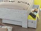 Ящик кроватный Fly AQ-57260
