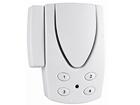 Сигнализация на дверь/окно SI-57649