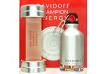 Davidoff Champion Energy комплект NP-58007